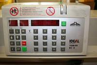 Резательная машина IDEAL 7228-95 EC 3, фото 1