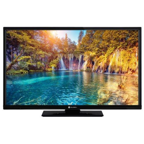 Телевизор GOGEN TVF39P471T