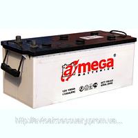 Акумулятор Amega 6CT 225