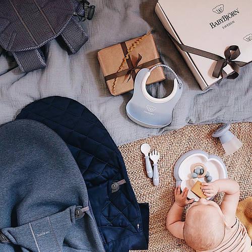 VIPMALUK - эксперт в выборе подарка для новорожденного!