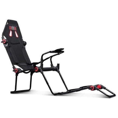 Кресло NEXT LEVEL RACING F-GT Lite
