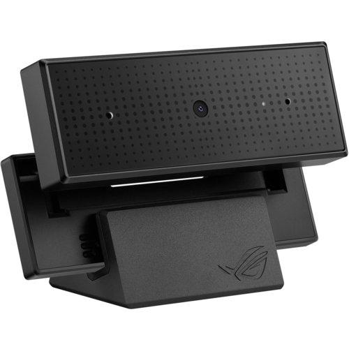 Веб-камера ASUS Rog Eye