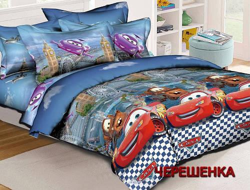 Купить дешево ткань для постельного белья в вышивка бисером слоны купить