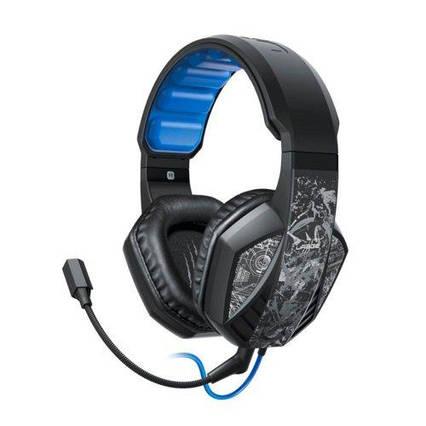 Компьютерная гарнитура HAMA uRage SoundZ 310 Gaming