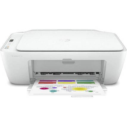 МФУ HP DeskJet 2710 Wi-Fi (5AR83B)