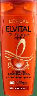 Шампунь L'Oréal Paris Elvital Öl Magique Jojoba Öl, 250 мл.