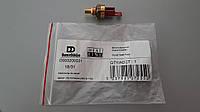 D003200031 Погружной датчик NTC Protherm, фото 1