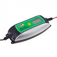Зарядное устройство PULSO BC-10640