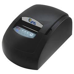 Термо POS принтер чеков UNS-TP51.02 (USB)