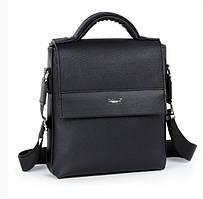 Стильная и качественная мужская сумка