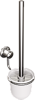 Ершик для туалета Andex Classic, 026cc