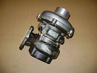 Турбокомпрессор ТКР-6-00.01 Д-245 МТЗ (пр-во БЗА)