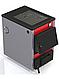 Твердопаливний котел ProTech Стандарт плюс (Standard plus): ТТП - 18 кВт, фото 2