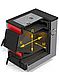 Твердопаливний котел ProTech Стандарт плюс (Standard plus): ТТП - 18 кВт, фото 5