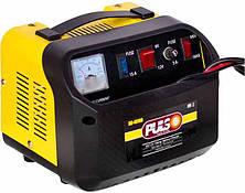 """Зарядное устройство """"PULSO"""" BC-40100"""