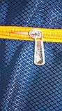 Сумка-барснтка спортивна Adidas, фото 5