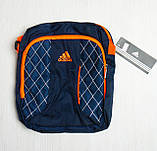Сумка-барснтка спортивна Adidas, фото 4