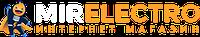 Интернет-магазин «Mirelectro»