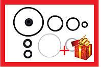 Ремонтный набор для домкрата гидравлического Mastertool - 86-0020