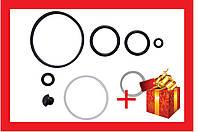 Ремонтный набор для домкрата гидравлического Mastertool - 86-0030
