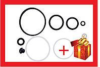 Ремонтный набор для домкрата гидравлического Mastertool - 86-0150