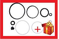 Ремонтный набор для домкрата гидравлического Mastertool - 86-0200