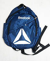 Рюкзак спортивный Reebok.