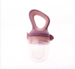 Ниблер (89653)(Розовый)