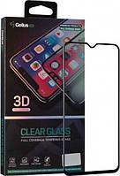 Защитное стекло Gelius Pro 3D на Samsung Galaxy A01 A015 (самсунг галакси а01)