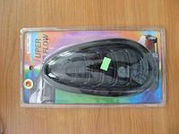 Накладки декоративные 805 black с подсветкой