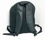 Рюкзак спортивный Nike, фото 2
