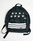 Рюкзак спортивный Nike, фото 4