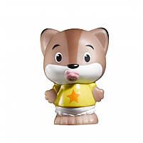 Іграшка трайк (1 персонаж) korofil (700207F), фото 2