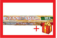 Электроды PlasmaTec - Стандарт 3 мм х 2,5 кг, (МР-3)