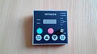 OPE-SR  выносной пульт для преобразователей частоты Hitachi