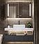 Комплект мебели для ванной Hermes RD-306, фото 9