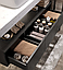 Комплект мебели для ванной Hermes RD-306, фото 8