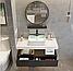 Комплект мебели для ванной Hermes RD-306, фото 3