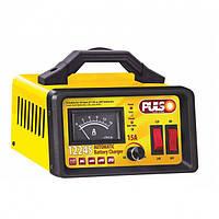"""Зарядное устройство """"PULSO"""" BC-12245"""