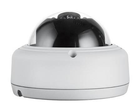 IP-камера D-Link DCS-4602EV/UPA, фото 2