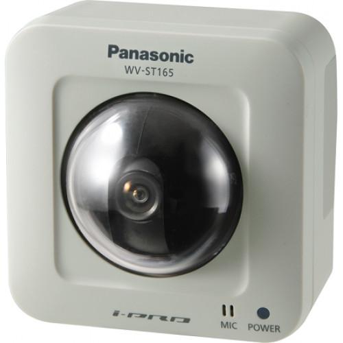 IP-камера Panasonic WV-ST165E