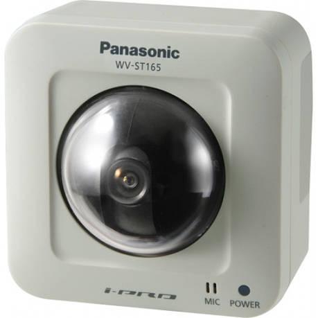 IP-камера Panasonic WV-ST165E, фото 2