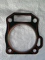 168F- Прокладка головки блока циліндра 70мм