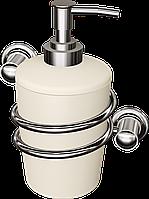 Дозатор для жидкого мыла Andex Classic, 043cc