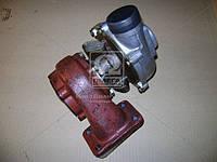 Турбокомпрессор ТКР-6-01.01 Д-245.5 МТЗ (пр-во БЗА)