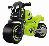 Мотоцикл-каталка Racing-Bike BIG