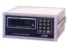 Ваговий індикатор CI-5010A