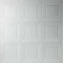 Плитка потолочная W6 влагонепроницаемая