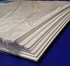 Плитка потолочная W6 влагонепроницаемая, фото 2