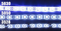 Ультраяркая светодиодная лента smd5630